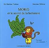 Moko et le secret de la betterave