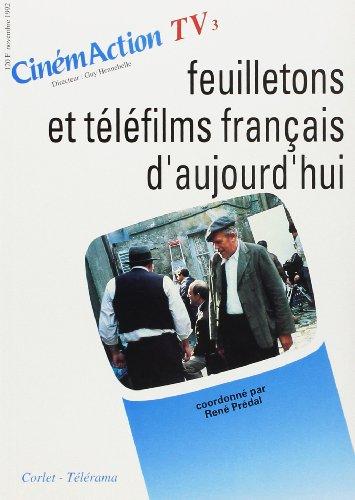 Cinémaction TV n°3