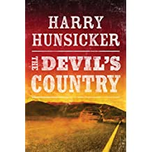 The Devil's Country [Kindle in Motion]