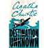 Destination Unknown (Signature Editions)