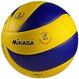 Sport 2000 Mikasa MVA 330 Volleyball