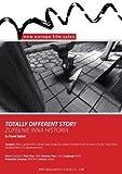 Totally Different Story (Zupelnie inna hostoria) (PAL) by Pawe? Debski