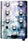 POKKETMIXER mini mesa de mezclas (Dj), pincha tu música como quieras y donde quieras! muy fácil de usar!