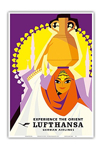 experience-the-orient-lufthansa-german-airlines-vintage-airline-travel-poster-by-hans-rott-c1958-mas