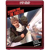 The Fugitive [HD DVD] by Harrison Ford