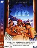 The Royal Brides