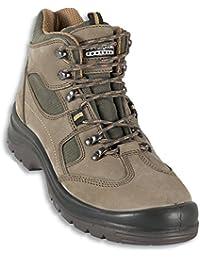 Chaussures Coverguard fuJPi6K