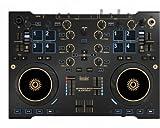 Hercules DJ Console RMX2 - 3
