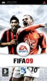Cheapest FIFA 09 on PSP