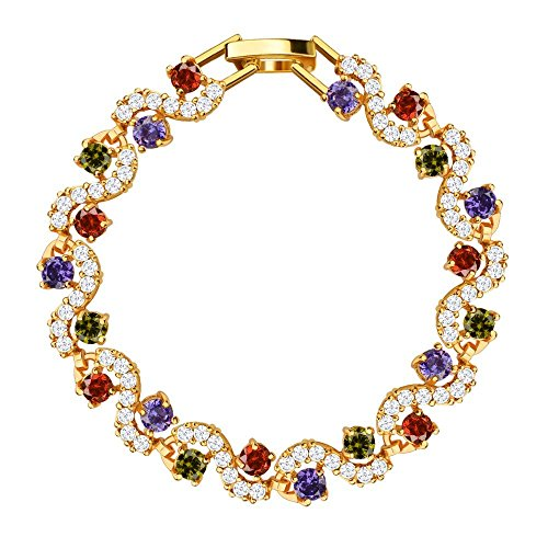 colorful-luxury-crystal-bangle-vintage-jewelry-high-quality-18k-gold-plated-cubic-zirconia-bracelet-