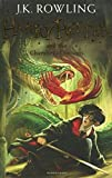 Harry Potter and the Chamber of Secrets by Rowling J.K. (2016-03-01) - Bloomsbury - 01/03/2016