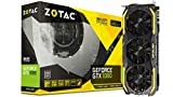 Zotac GeForce GTX 1080