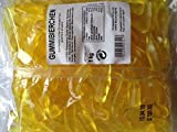 Gummibierchen 1kg