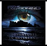 Songtexte von The Reasoning - Adventures in Neverland