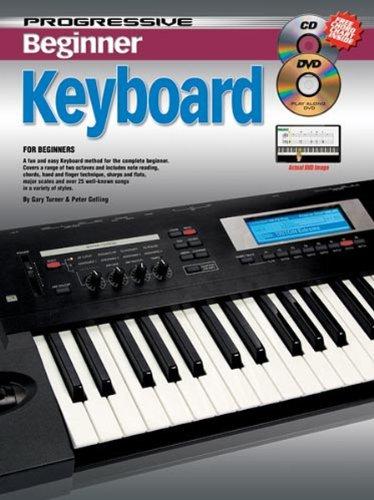 progressive-beginner-keyboard-book-cd-dvd