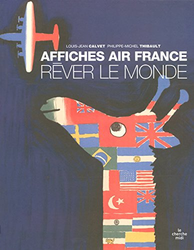 affiches-air-france