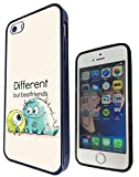 Best CELLBELL Friend Cases For Iphone 5s - Fun But Different Cool Monsters Best Friends 177 Review