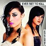 Eyes Set to Kill: The Best of Estk (Audio CD)