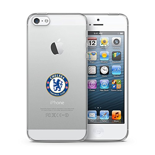 chelsea-clear-iphone-6-cover