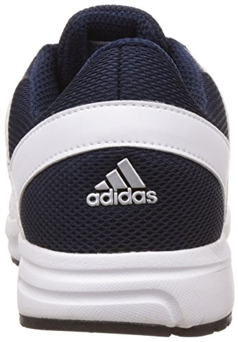 bb5016dd0161 adidas Men s Running Shoes Shoe Discount Price Offer