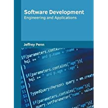 Software Development: Engineering and Applications