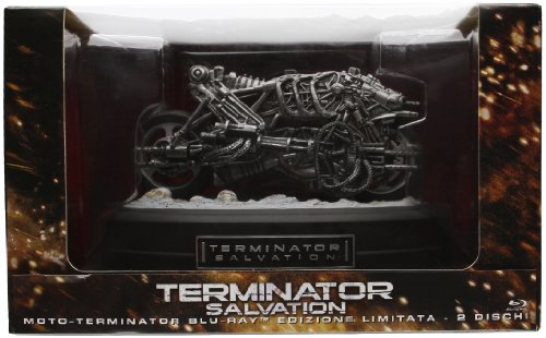 terminator-salvation-limited-blu-ray-moto