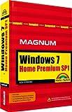 Image de Windows 7 Home Premium SP1: Kompakt, komplett, kompetent (Magnum)