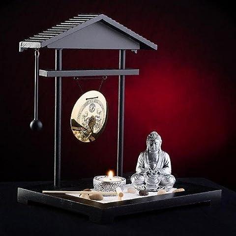 Zengarten 'Gong'