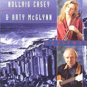 Causeway-N.Casey-A Mcglynn TA3035