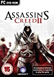 Cheapest Assassins Creed 2 on PC