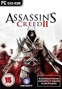 Assassin's Creed II (PC)