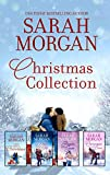 Sarah Morgan Christmas Collection: An Anthology (Lakeside Mountain Rescue) (English Edition)