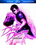 Dirty Dancing: 2-Film Collection [Blu-ray]