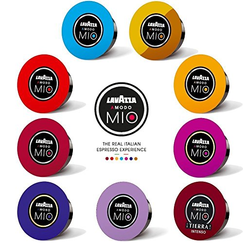 lavazza-a-modo-mio-9-flavour-variety-pack-45-pods