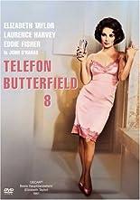 Telefon Butterfield 8 hier kaufen