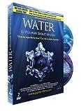 Sans eau, pas de vie...L'eau est l'élément le plus important de notre planète : elle recouvre plus des 3/5ème de la surface du globe terrestre.  99% des molécules constituant notre corps sont des molécules d'eau H2O. Ce documentaire fascinant donne l...