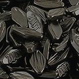 JORIS Salt Liquorice 250g / 8.8 ounces