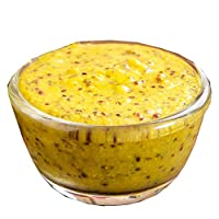 Premium Bengali Kasundi - Mustard Sauce (200g)