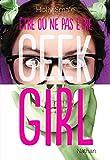 geek girl ?tre ou ne pas ?tre
