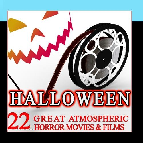tmospheric Horror Movies & Films ()