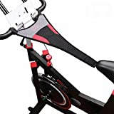 Generic Indoor Cycling Bike Review and Comparison