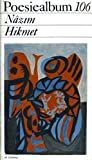 Nazim Hikmet (Poesiealbum 106)