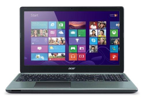 Acer Aspire E1-570-33214G50MN_ Notebook