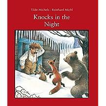 Knocks in the Night