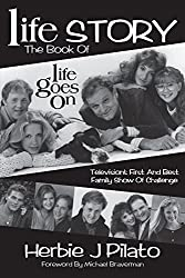 Life Story - The Book of Life Goes On (English Edition)
