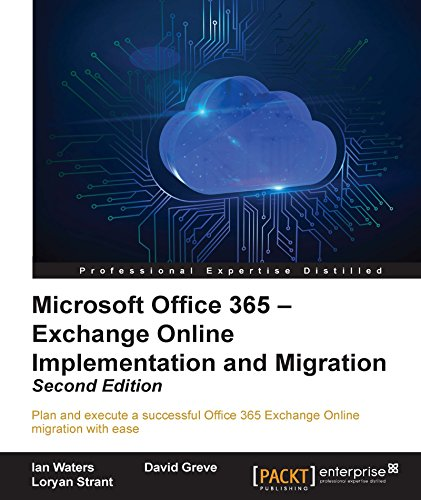 microsoft-office-365-exchange-online-implementation-and-migration-second-edition
