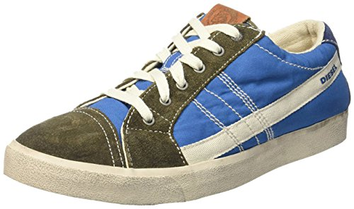 Diesel D-String Low, Chaussures Homme