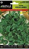 Battle - Semi Aromatici Valeriana Verte Louviers (15Cm)