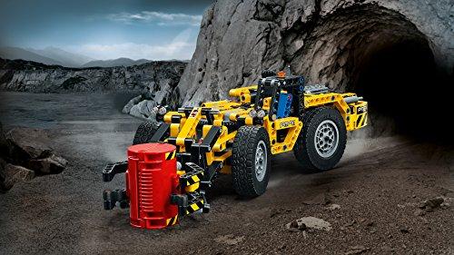 42049 – Bergbau-Lader - 5