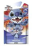 Disney Infinity 2.0: Einzelfigur Stitch - [alle Systeme]